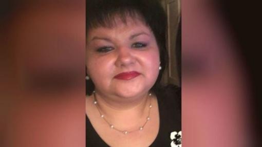 Žiauriai žmoną nužudžiusio lietuvio dukra atskleidė netikėtą faktą