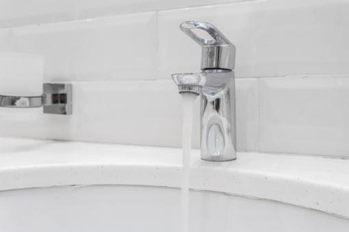 Panevėžyje laikinai bus nutrauktas geriamojo vandens tiekimas