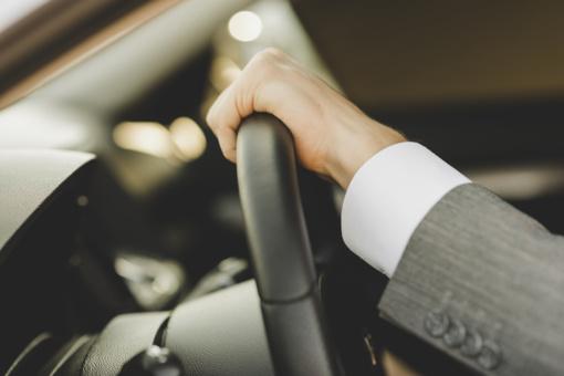 Molėtų socialinės paramos centras ieško socialinio taksi vairuotojo