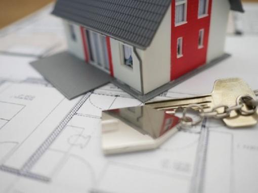 Teismas: rangovo pareiga atlikti statybos darbus kokybiškai nepriklauso nuo pradinio rangovo atliktų darbų kokybės
