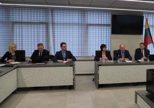 Ne itin vykusiai startavusios Kauno kogeneracinės jėgainės vadovai žada daugiau atvirumo