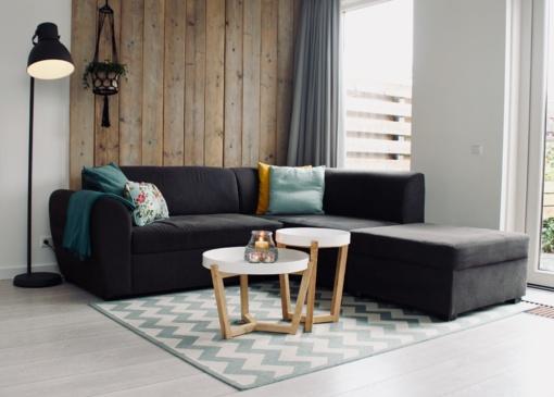 Modernūs baldai Jūsų jaukiems namams