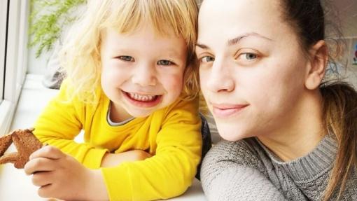 I. Puzaraitė-Žvagulienė pasipiktino rekomendacijomis vaikams dėl koronaviruso: gaila, kad nieko nesuprantame