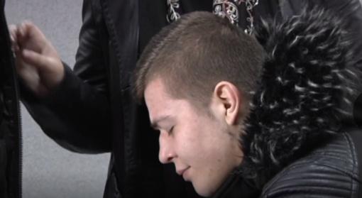 Teismas grąžino iš naujo nagrinėti nepilnametės iš Jurbarko sumušimo ir prievartavimo bylą