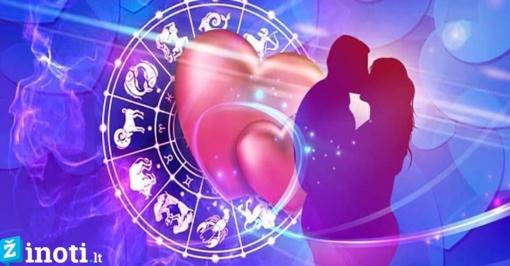 Meilės horoskopas kovo mėnesiui: ar sulauksime išsvajotų šiltų jausmų?