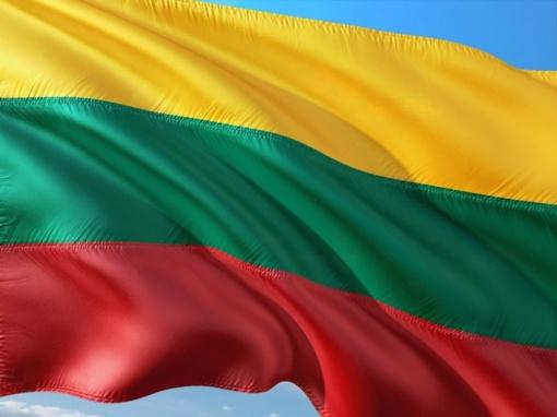 Klaipėdos rajonas Kovo 11-ąją pasitiks su milžiniška trispalve ir 30-imt laisvės laužų