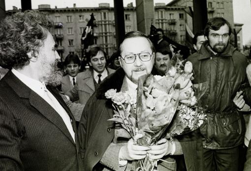 Minėsime Lietuvos Nepriklausomybės atkūrimo dienos 30-ąją sukaktį
