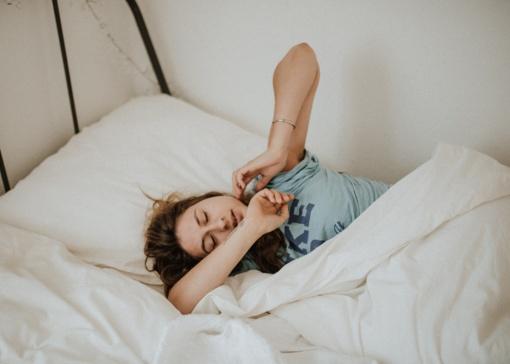 6 blogi ryto įpročiai, kurių verta atsikratyti nedelsiant