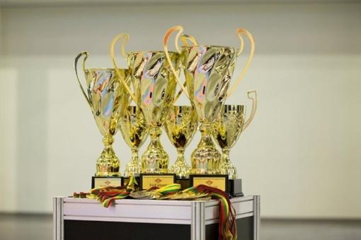 Lietuvai – sidabro medalis bei kelialapis į pasaulio čempionatą Meksikoje