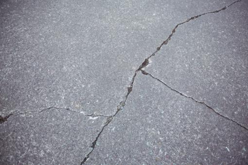 Panevėžys rengiasi sudaryti asfaltuoti planuojamų žvyruotų gatvių eilę