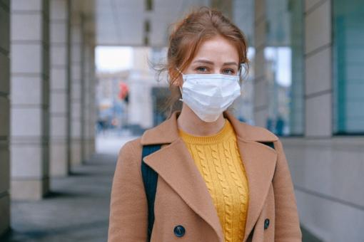 Pandemijos išbandymai Lietuvai