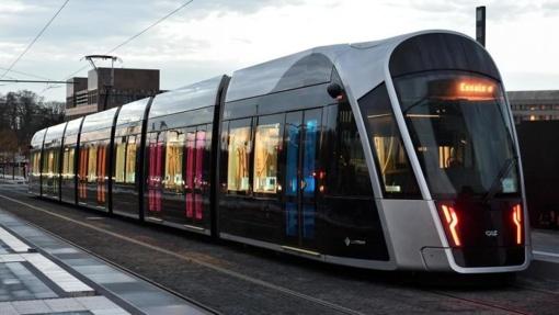 Pirmoji nemokamo viešojo transporto šalis – Liuksemburgas