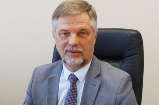 Karantinas Molėtų rajone: naujausia informacija