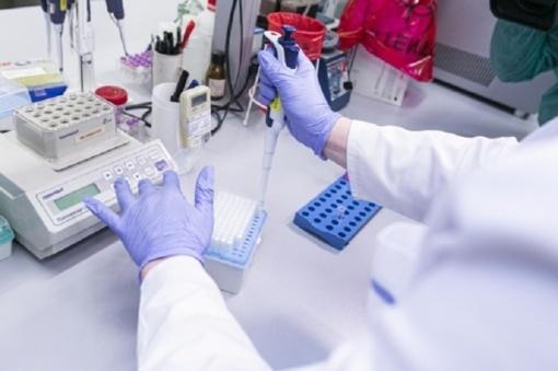 Lietuvoje patvirtinti 3 nauji koronaviruso atvejai