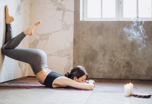 8 meditacijos naudos