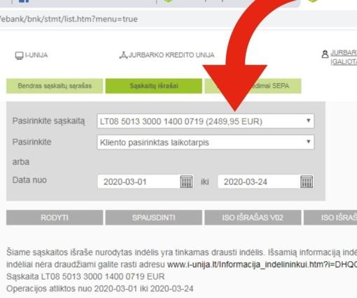 Jurbarko krašto ūkininkai rajono medikams renka paramą (paaukota apie 2,5 tūkst. eurų)