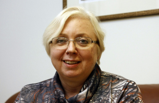 Lietuvos ambasadorė Kinijoje: mums pasisekė, kad pagrindines prekes užsisakėme praėjusią savaitę