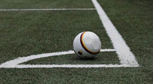 Žinia sirgaliams: naujojo A lygos vadovo požiūris ir planas dėl čempionato starto