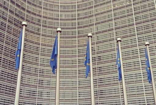 ES siūlys naują ekonomikos skatinimo po koronaviruso pandemijos paketą