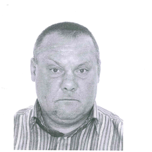 Dingo žmogus: Klaipėdos pareigūnai prašo pagalbos