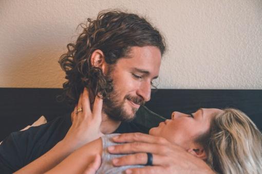 Kaip nesusigadinti santykių karantino metu?
