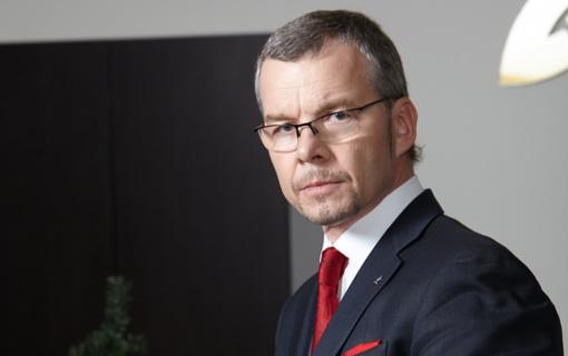 Šančių poliklinikoje Kaune atidaroma karščiavimo klinika