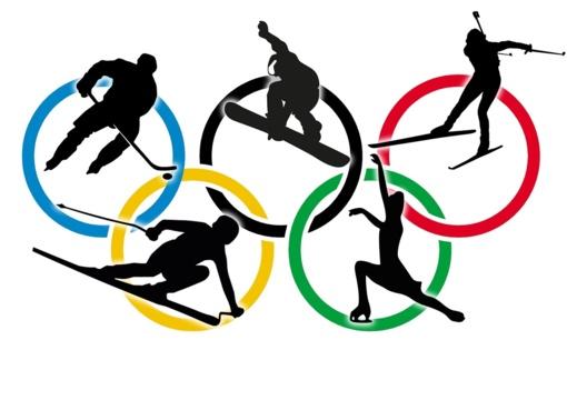 Tokijo olimpiada prasidės 2021 metų liepą