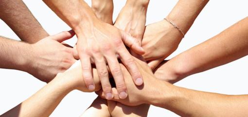 Birštono savivaldybė kviečia savanorius prisijungti teikiant pagalbą karantino metu