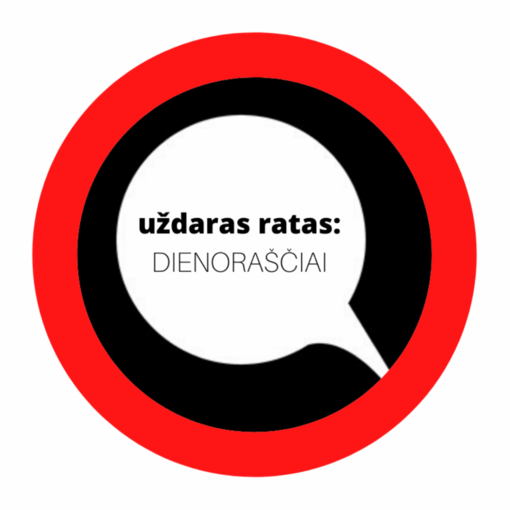"""Vilniaus miesto teatras """"Atviras ratas"""" kviečia kurti naują spektaklį kartu"""