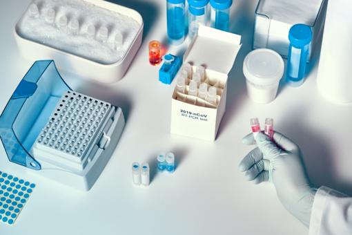 """ES rezervavo 300 mln. dozių """"Sanofi"""" kuriamos potencialios vakcinos nuo COVID-19"""