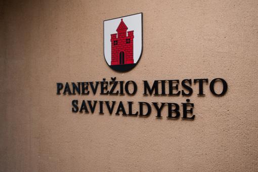 Verslo įtarimai: karantino laikotarpiu Panevėžio savivaldybės paskelbtas konkursas skirtas konkrečiai įstaigai