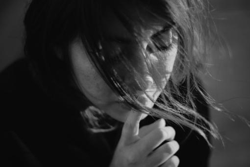 Psichologė: patyčios – išmokstamas elgesys, kurį vaikams neretai perduoda ir patys suaugusieji