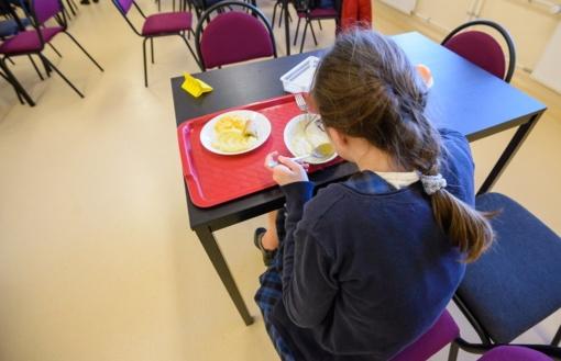 Panevėžio rajono ikimokyklinukų ir priešmokyklinukų tėvams karantino metu sumažės mokesčių našta