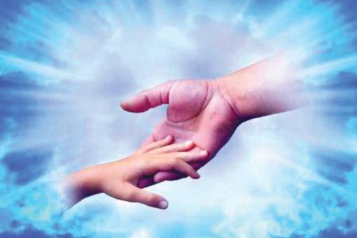 Pagalba senoliams teikiama nenutrūkstamai