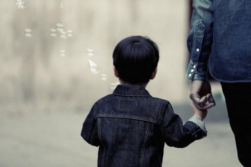 Utenos apskrities vaiko teisių gynėjai: tėvų ligos atveju vaikais bus pasirūpinta