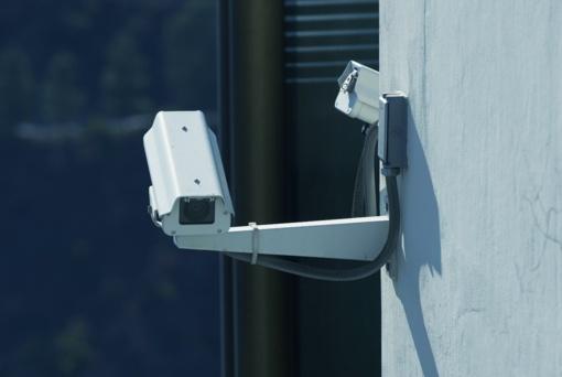 Apsaugos sistemų montavimas: kokią galimybę pasirinkti?