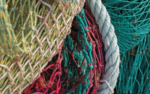 Prienų rajone sugauti Nemune su tinklais žvejoję brakonieriai