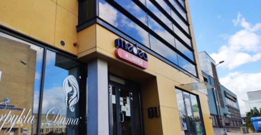 Varėnos rajono gyventojams paslaugas teiks Karščiavimo klinika Alytuje