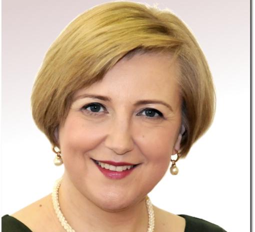 Nacionalinei švietimo agentūrai vadovaus Vilniaus Žemynos gimnazijos direktorė