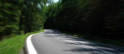 Paskirstytos lėšos vietiniams keliams ir gatvėms remontuoti: kokie darbai bus atlikti šiemet?