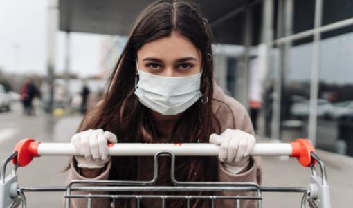 Raseinių rajone sugriežtinus rekomendacijas tikimasi suvaldyti viruso plitimą
