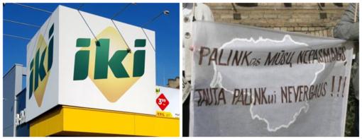 """""""IKI"""" darbuotojai įsiuto dėl priedų: atstovai aiškina, jog atlygis nemažės"""