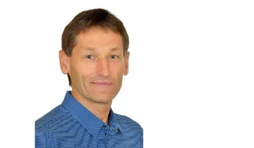 """R. Jakubauskas: """"Sporto gimnazija – geriausia vieta išpildyti savo svajonę"""""""