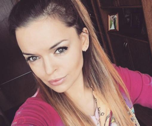 Indrė Trusovė susilaukė sūnaus: vardą sugalvojo jau prieš kelerius metus