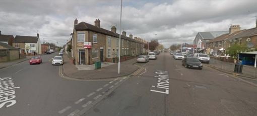 Lietuvis Peterboroughe nužudytas dėl nulaužto veidrodėlio