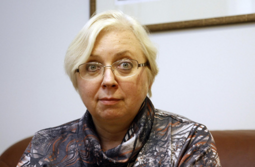 Lietuvos ambasadorė Kinijoje: trys lietuviai Uhane išbuvo visą karantino laikotarpį