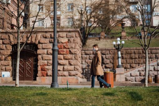 Koronaviruso krizė Lietuvoje: svarbiausios penktadienio naujienos