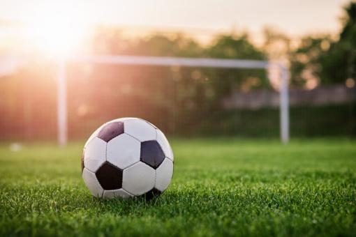 Futbolo federacija tikisi Vyriausybės paramos dėl koronaviruso sukeltų padarinių