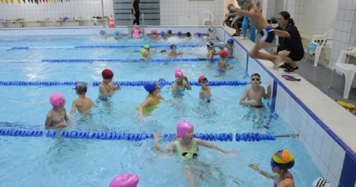 Trims Klaipėdos sporto įstaigoms - vadovų paieška