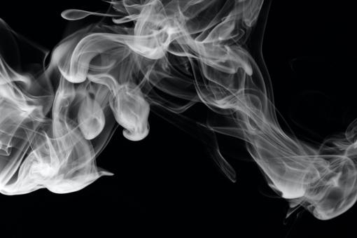 Aukštos kokybės dūmtraukiai patogiam naudojimui